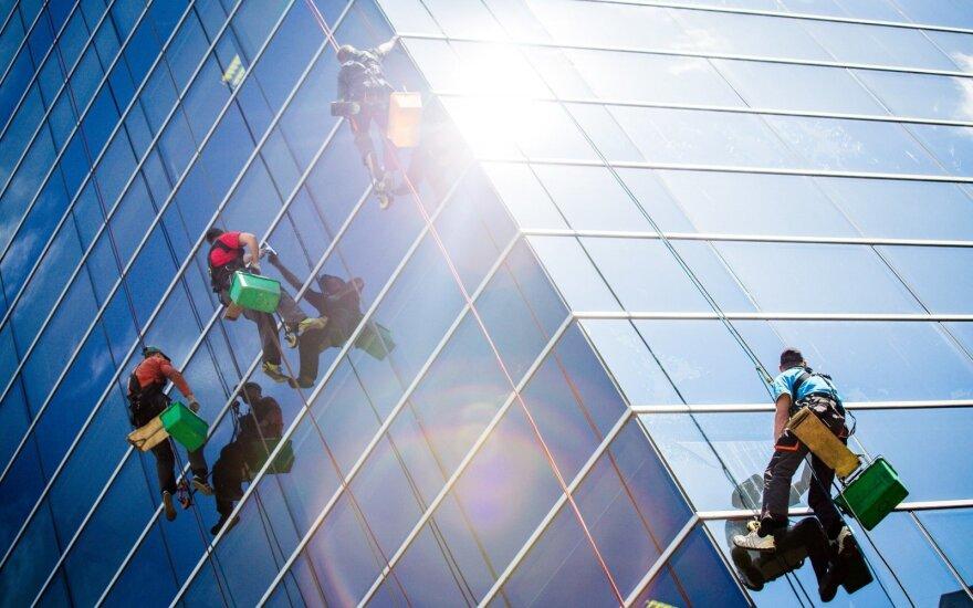 Polska staje się atrakcyjnym rynkiem pracy dla mieszkańców Europy Wschodniej