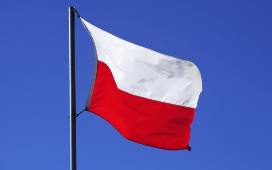 Zjazd Polonii: Wspierać Polaków na Litwie i Białorusi