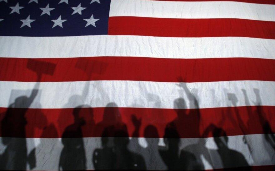 """Госдеп и Минфин США """"пристально следят"""" за соблюдением санкций против РФ"""