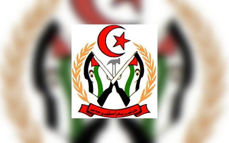 Южную Осетию признала непризнанная Западная Сахара