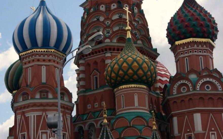 LRT: как представители Литвы пытаются угодить Москве
