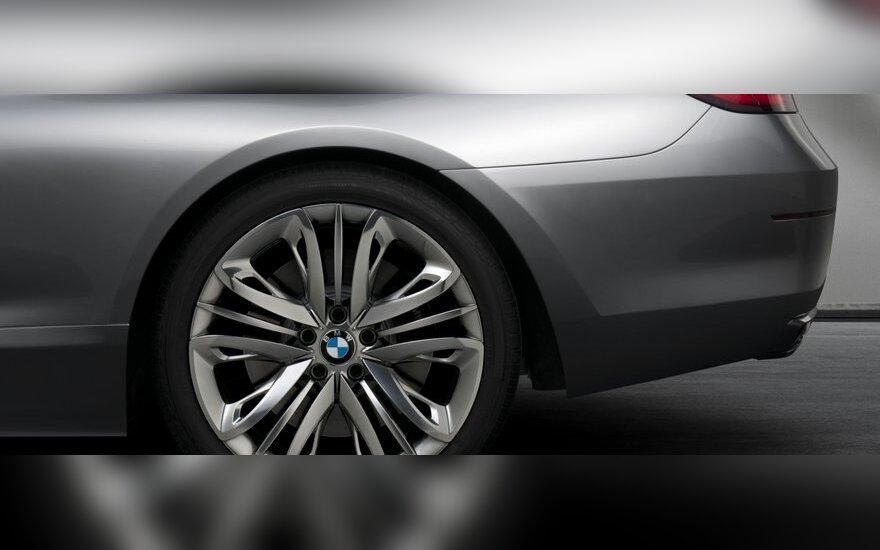 Названы лучшие и худшие автомобили Европы