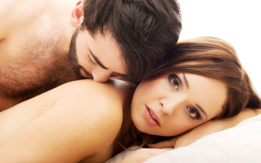 Мужчины назвали главные качества жен