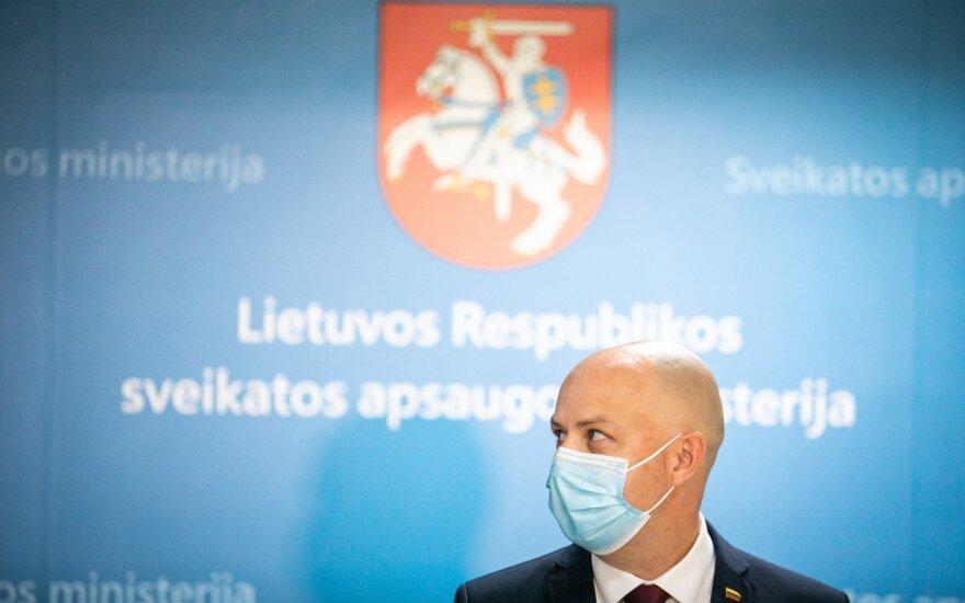Aurelijus Veryga