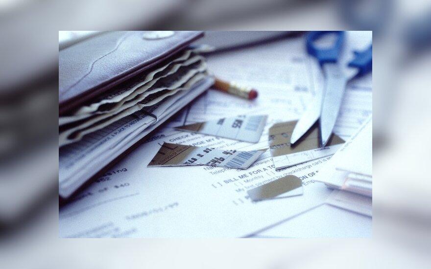 Исследование: за карантин обанкротилось наполовину меньше предприятий, чем в 2019 году