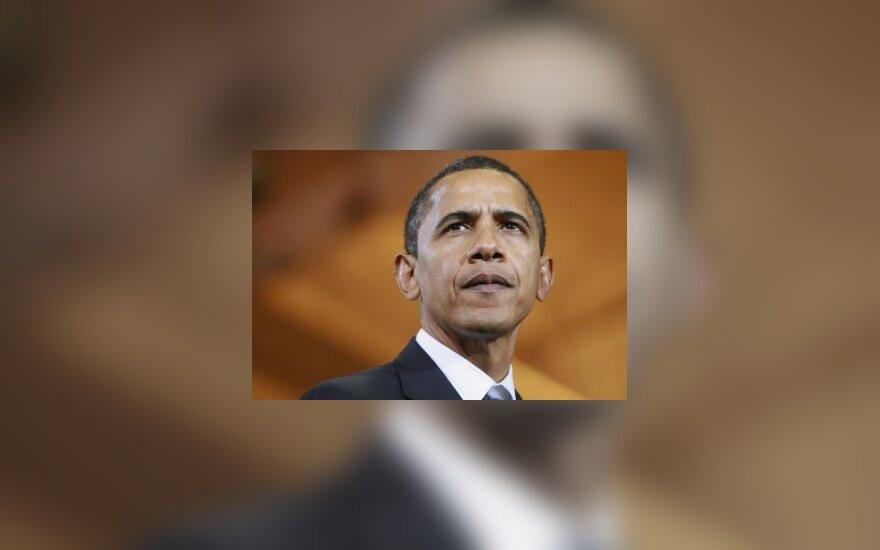 Победа на выборах в США все ярче светит Обаме