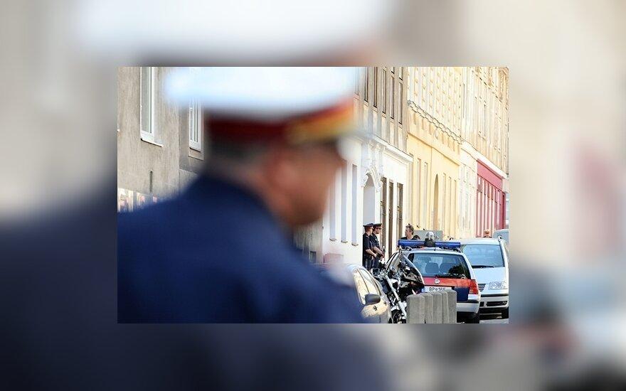 СМИ Австрии: экс-зять Назарбаева задержан в Вене