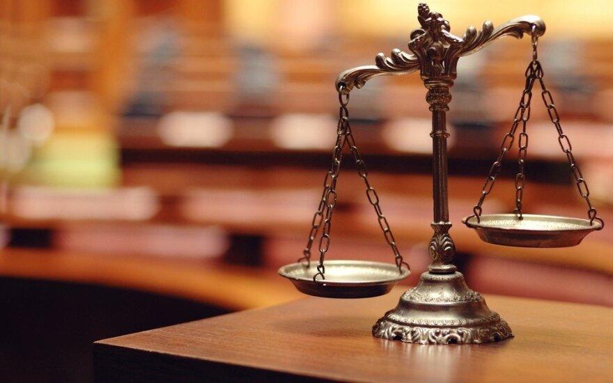 Суд обязал J&J выплатить $110 млн заболевшей раком американке