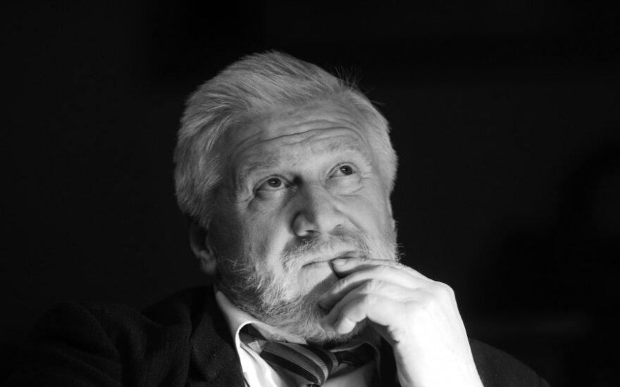 Jonas Vaitkus