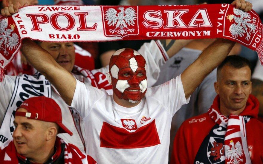 #MyPolska Święto Niepodległości