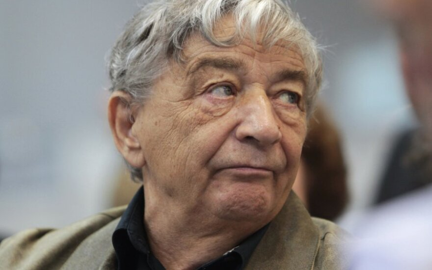 Eduardas Uspenskis