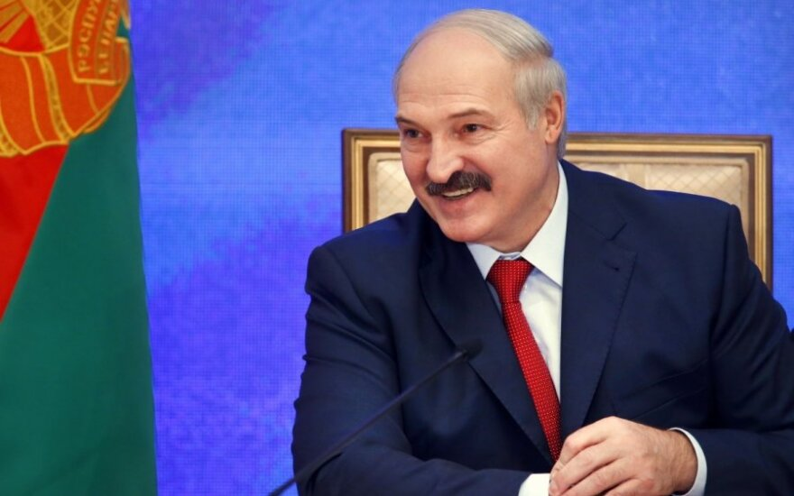 В Беларуси указом президента легализовано онлайн-казино