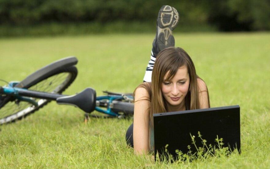 Виртуальная любовь: в чем подвох?