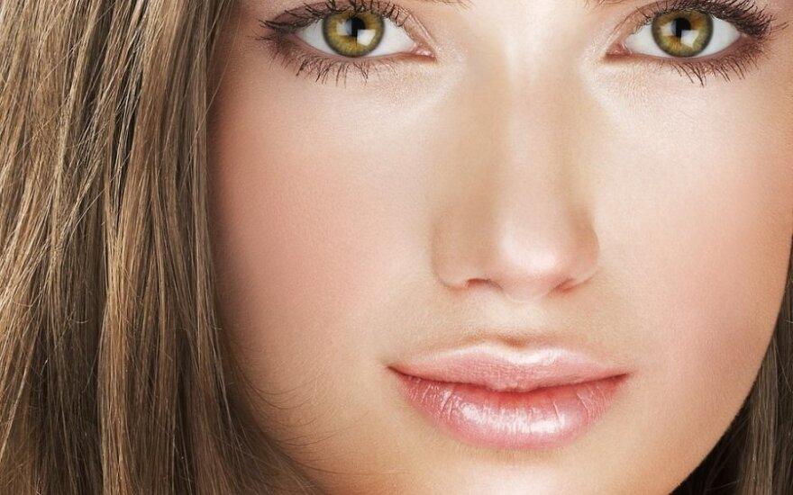 10 правил безупречного макияжа