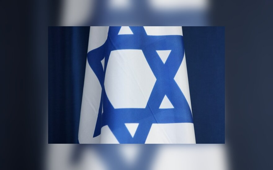 Израиль не допустит прорыва блокады сектора Газа