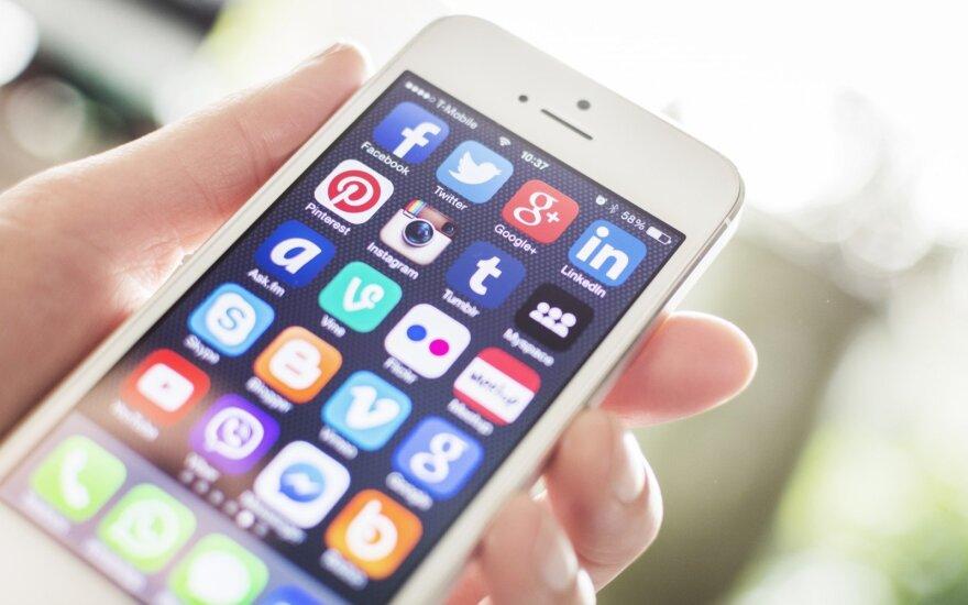 Людям с нарушениями слуха – мобильное приложение для вызова помощи