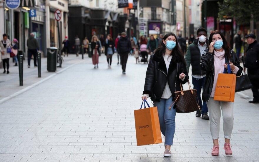 В Европе появится независимое от ВОЗ ведомство по борьбе с пандемией