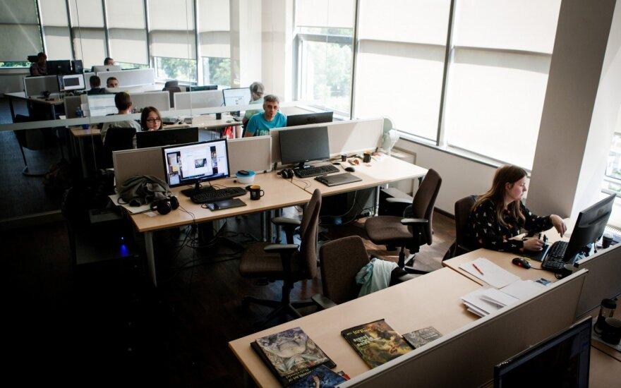 Смягчение карантина: когда можно будет работать в офисе, и откроют детские сады