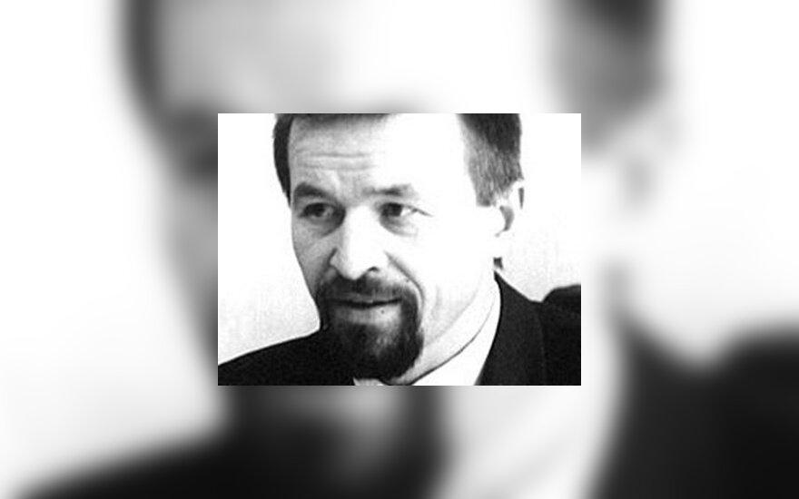 17 лет назад в Минске пропали Виктор Гончар и Анатолий Красовский