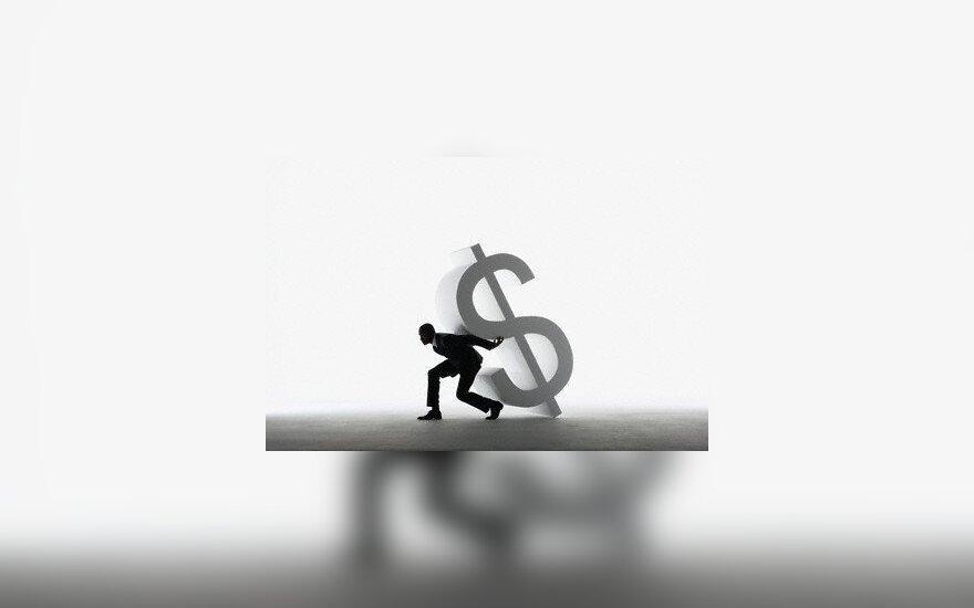Финансист: экономический спад в США не повторится