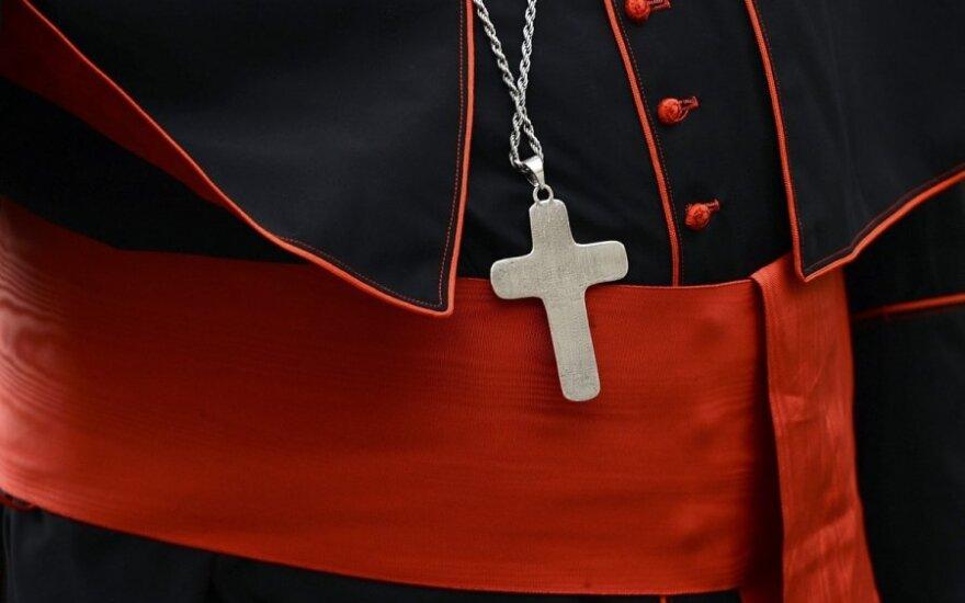 Ukraina: Katolicko – prawosławny apel o pojednanie