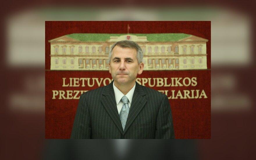 Учрежден форум Литва-Китай