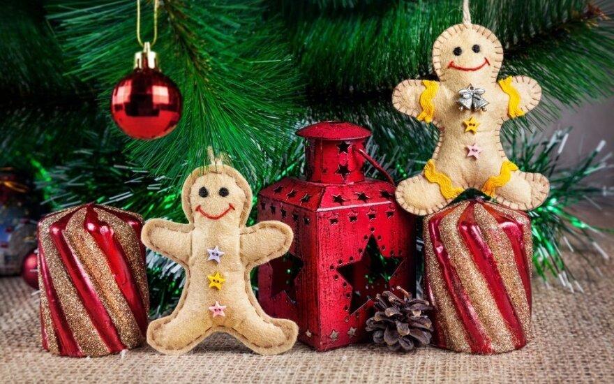 Среди опасных продуктов в Литве - игрушки и электроника