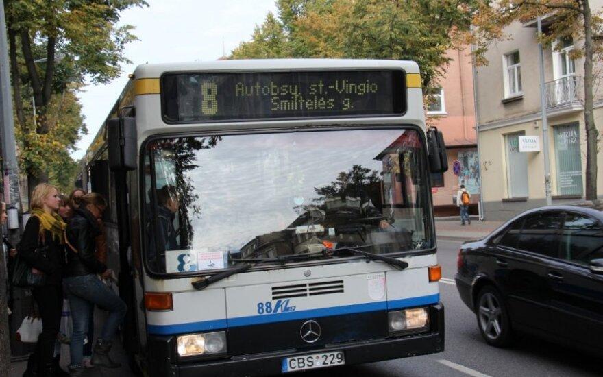 Сюрпризы евро: подешевеет проезд на общественном транспорте