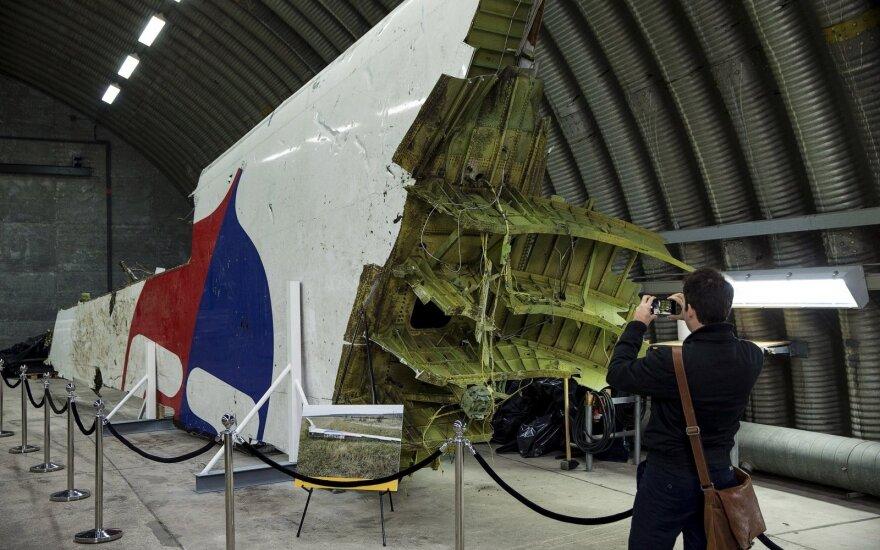 Падение Airbus 321: причины неизвестны, в России траур