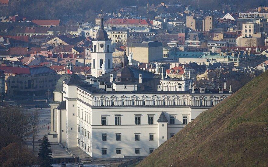 Какие почетные гости приедут на 100-летие восстановления государственности Литвы?