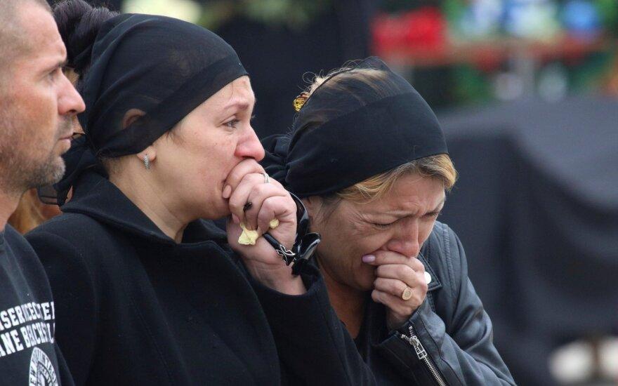 """На """"России-1"""" пояснили, как смогли """"взять интервью"""" у погибшей в керченском колледже"""
