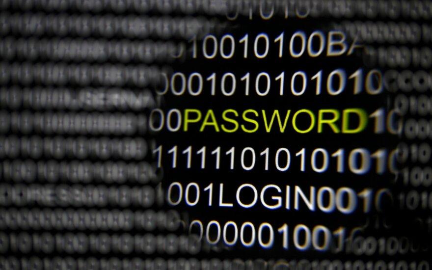 США предупредили энергетические компании о хакерских атаках