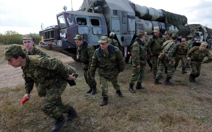 Смерть солдата белорусской армии: суд вынес обвинительный приговор