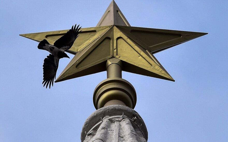 """Эксперт о вмешательстве Кремля в выборы: """"Стойкость Литвы зависит только от нас самих"""""""