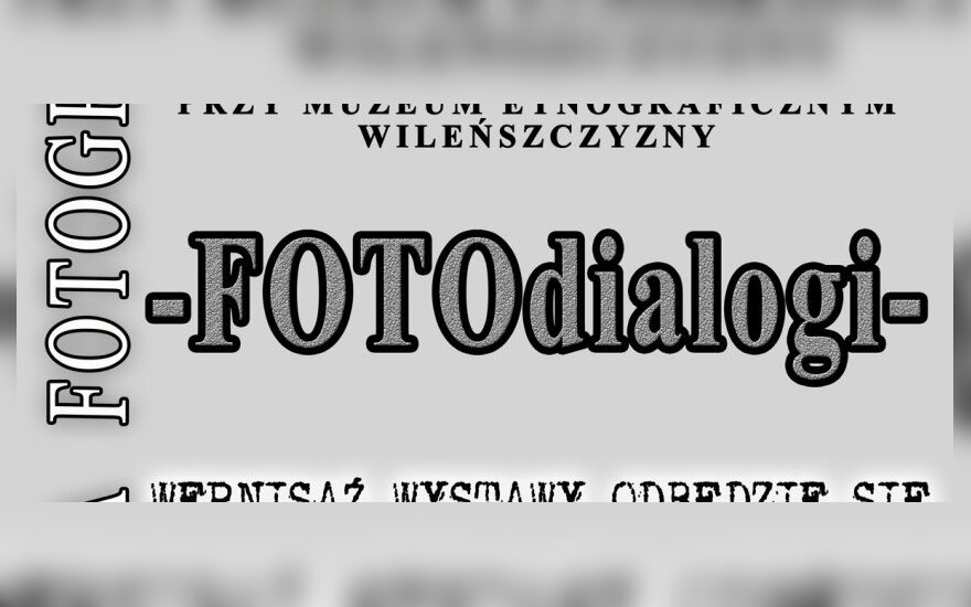 Fotodialogi