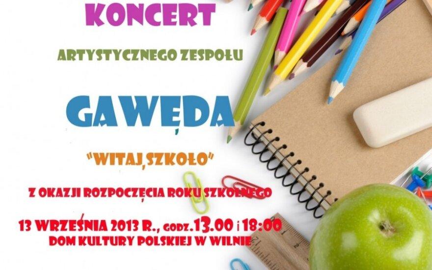 Gawęda