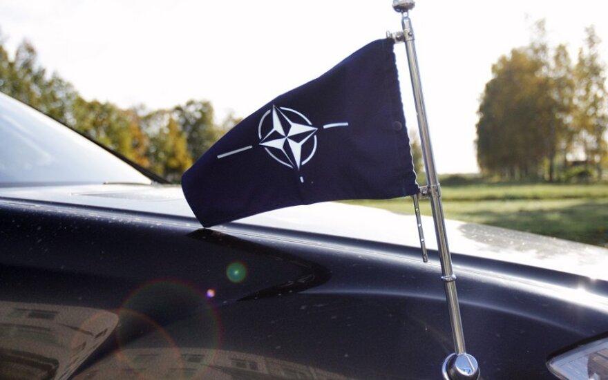 Польша призывает НАТО усилить военное присутствие в Восточной Европе