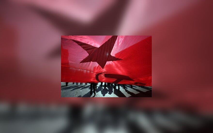 Разрешено торговать советской символикой