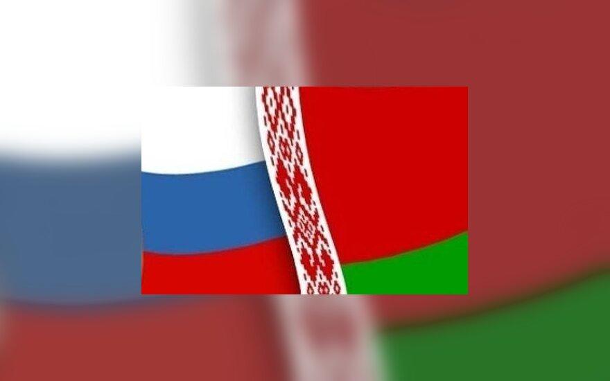 Как Беларусь зарабатывает на контрабанде импорта в Россию
