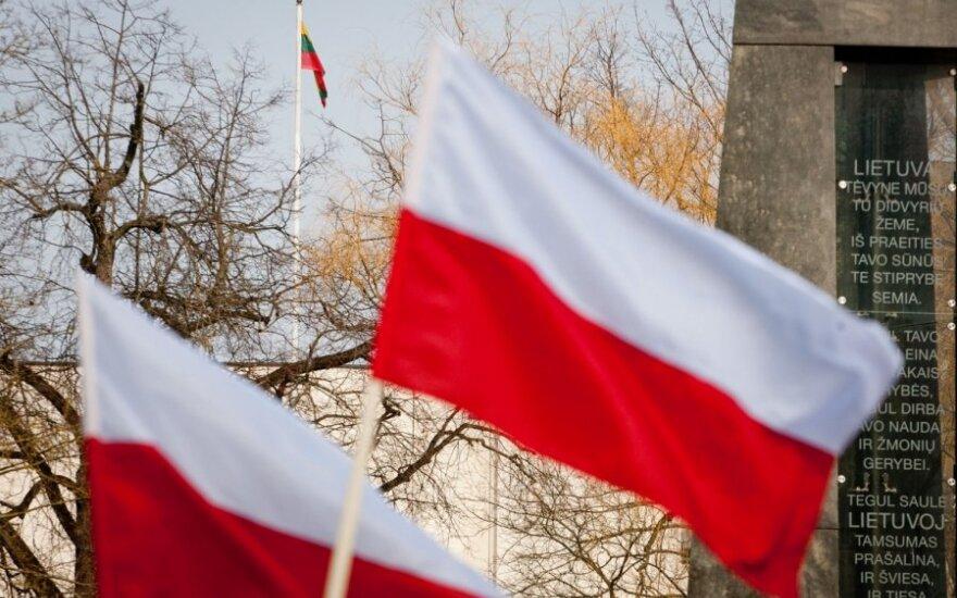 Polska oświata jest najlepsza