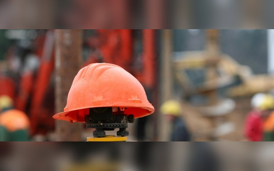 За два месяца безработные отказались от 50 000 предложений о работе