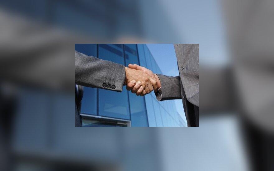 Tiltra Group покупает польскую строительную компанию Poldim