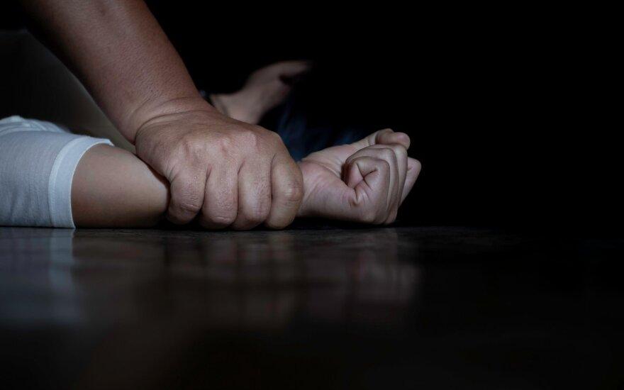 В Воронежской области подросток изнасиловал и убил отказавшую ему в сексе подругу