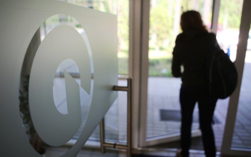Экономист: Бирже труда выгодно большое число безработных