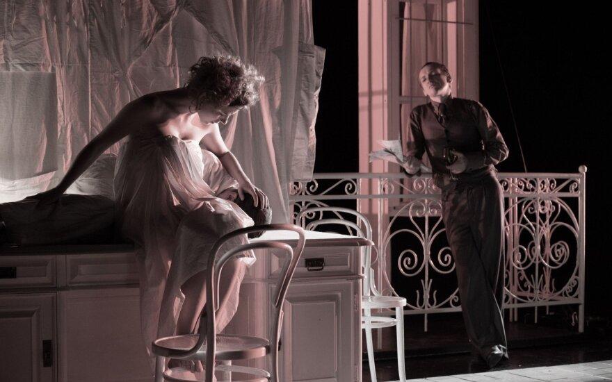 Фото с сайта театра sti.ru