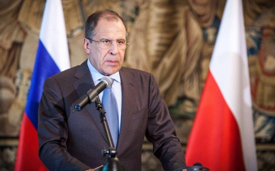 Polska i Rosja podpisały bezprecedensową umowę