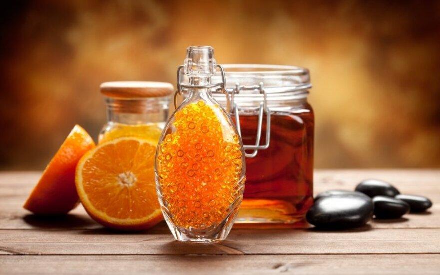 Европарламентарии взялись за мед и ГМО