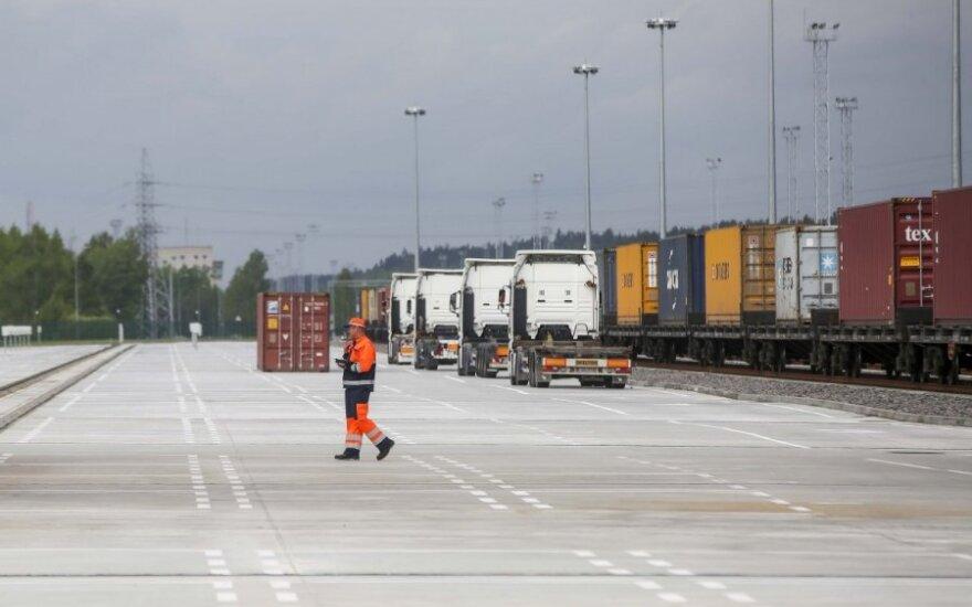 Дан старт проектам стоимостью 57 млн. евро