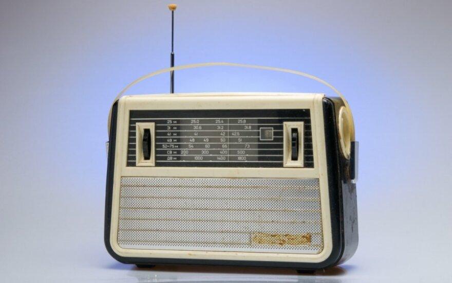 Норвегия первой в мире начала отключение аналогового радио