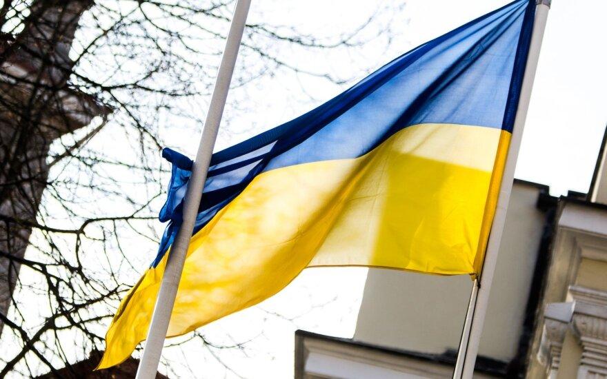 Посол Украины в Словакии уволен после скандала с контрабандой сигарет
